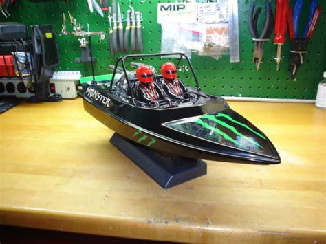 best rc jet boat jet boating page 4 r c tech forums