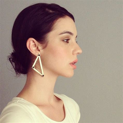 adelaide kane hair extensions for rain 24 best images about aesthetic perfection on pinterest