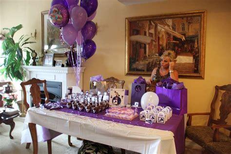 Cheerleading Birthday Party Ideas   Photo 8 of 28   Catch