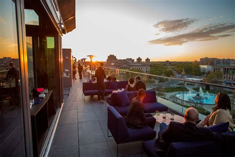 Top Bars Philadelphia by The Best Rooftop Bars And Restaurants In Philadelphia