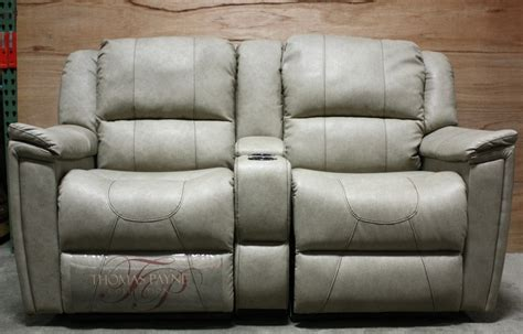 theatre recliners for sale theater recliners for sale 28 images high quality