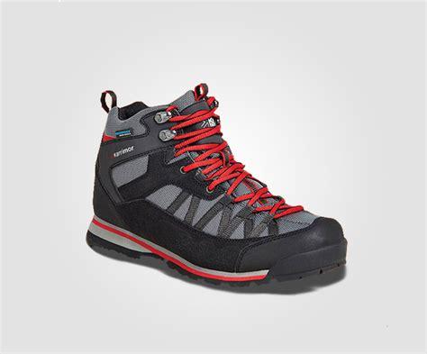 Sale Sepatu Boots Pria Moofeat Sleting Terlaris jual sepatu pakaian olahraga pria terlengkap lazada co id