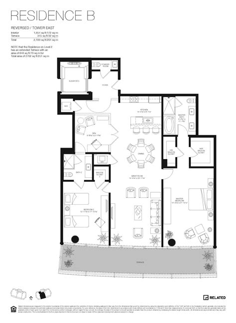 Rahway Plaza Apartments Floor Plans by Rahway Plaza Apartments Floor Plans 100 Rahway Plaza