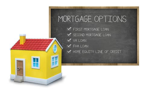 mortgage lending federal credit union of omaha