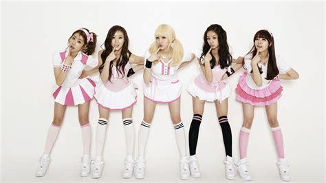 wallpaper girl s day girl s day korea pop music girls hd wallpapers 17