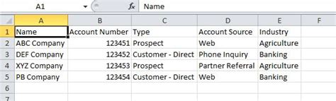 how to read csv file from apex salesforce tutorials import csv file using apex visualforce salesforce tips