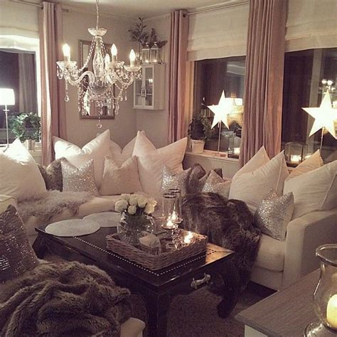 beautiful cozy living rooms 534 best flamenco images on the fair bata de cola and costumes