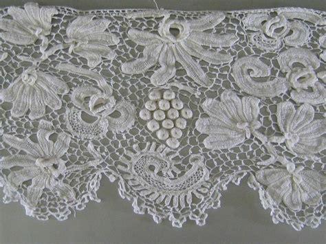 Bj 1204 Petal Pattern Blouse 474 best crochet images on crochet lace and crochet lace