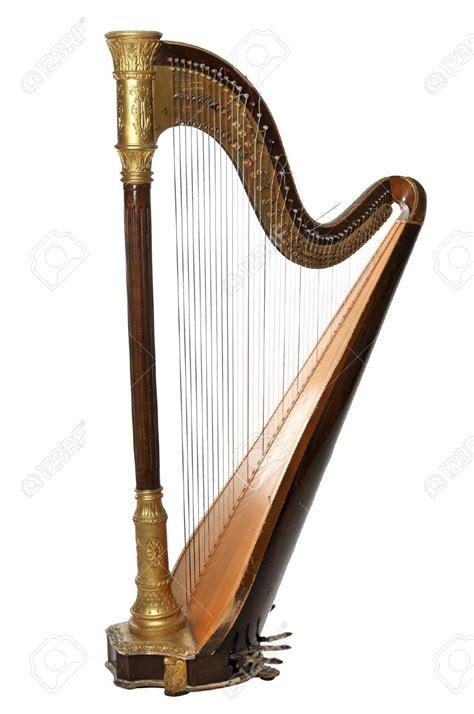 imagenes de arpas musicales el arpa hotelroomsearch net