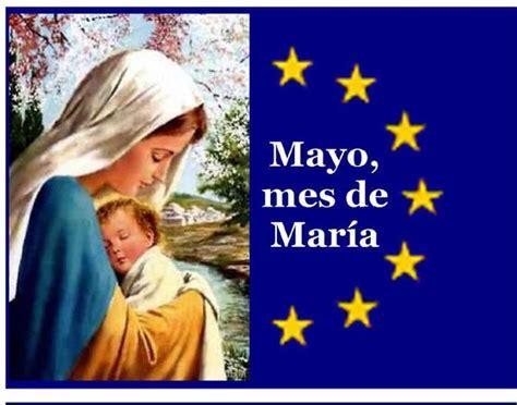 imagenes de la virgen maria wikipedia colegioerytheia la virgen mar 205 a