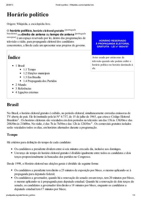 hellsing wikipdia a enciclopdia livre hor 225 rio pol 237 tico wikip 233 dia a enciclop 233 dia livre