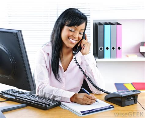 trainee bookkeeper pa office admin females only