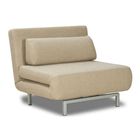 armchair for bed 5 best chair beds chairs or beds tool box