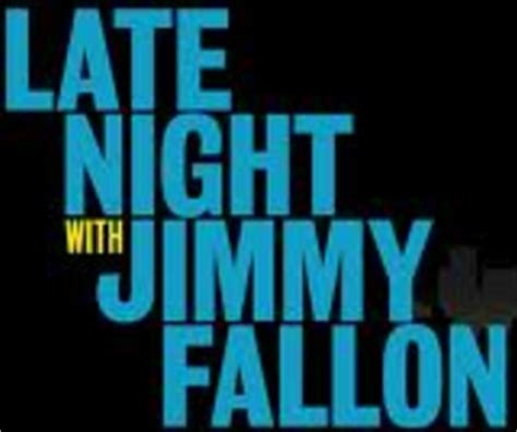 jimmy fallon band bench sweepstakes late night with jimmy fallon band bench