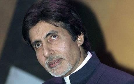 biography of any famous person in hindi amitabh bachchan india s most famous person loves