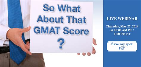 Pacific Lutheran Mba Average Gmat Score by Accepted Admissions Consulting 187 Mba Admissions
