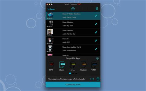 audio converter pro apk converter pro batch audio convert app android apk