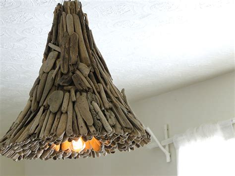 Gorgeous Chandeliers 15 Ways To Decorate With Twigs Inexpensive Simple Gorgeous