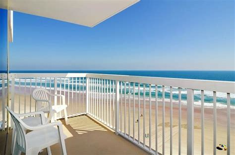 bahama house daytona beach shores fl bahama house 87 1 0 7 updated 2018 prices hotel