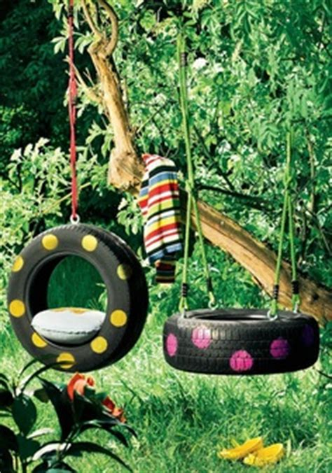 Creatively Luxurious Diy Pit Project Here To Enhance Your Backyard In 15 Steps 45 Diy Tire Projects How To Creatively Upcycle And Recycle Tires Into A New