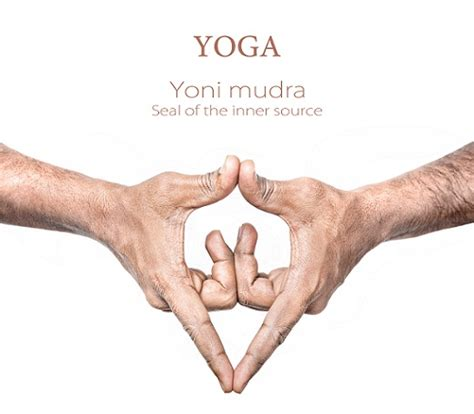 Detox Mudra Benefits by Mudra Steps And Benefits 17 Ways To Lose Weight Fast