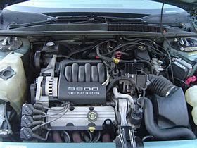 3800 engine diagram 1997 buick lesabre get free image about wiring diagram