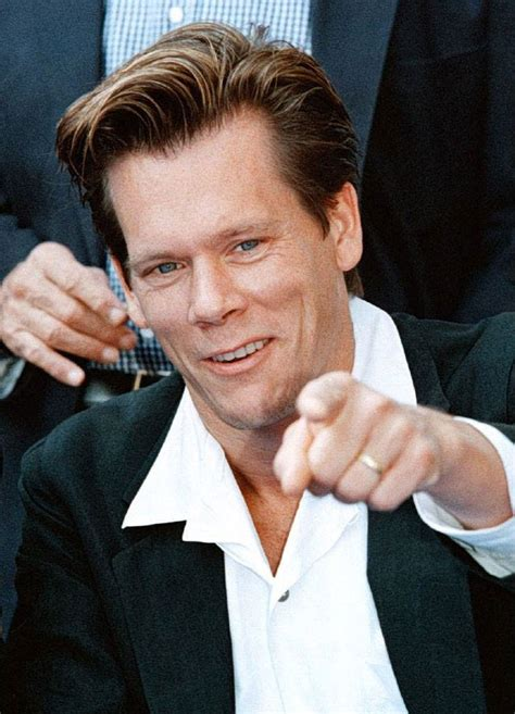 Kevin Bacon Sleepers Lots Of Class News