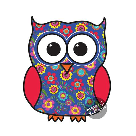 Colorfull Owl colorful owls www pixshark images galleries with a bite