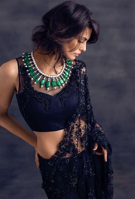 Hindie Blouse Hijao 55k 461 best atuendo velo isl 225 mico y sari images on muslim fashion