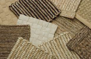 Jute Upholstery Fabric Natural Fibers Reed Floors