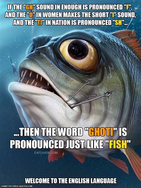 English Language Meme - funny quotes about english language quotesgram