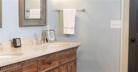 woodlawn blue bathroom woodlawn blue benjamin moore paint colors pinterest