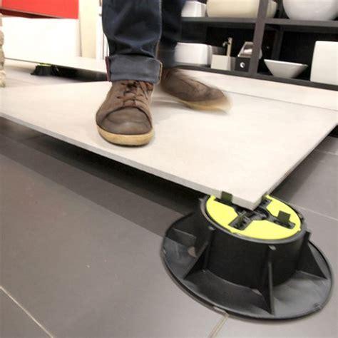 pavimento tecnico pavimento t 233 cnico ditail