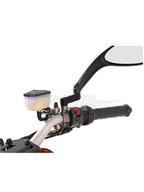 Spion Universal Model Ducati mirror extension sw motech ducati models right right m8 x 1 25 40 mm moto tour pl