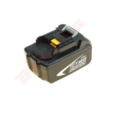 batterie makita 18v 3057 garten ersatzteile