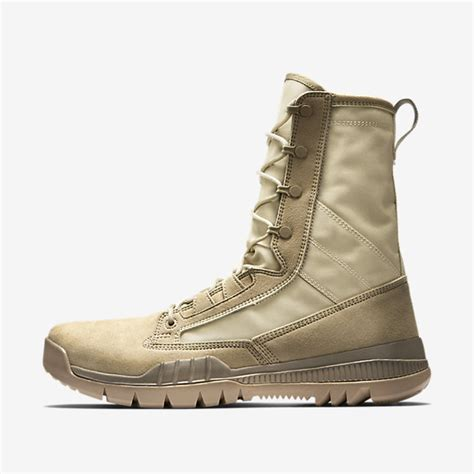 nike combat boots nike sfb field 8 quot s boot nike store