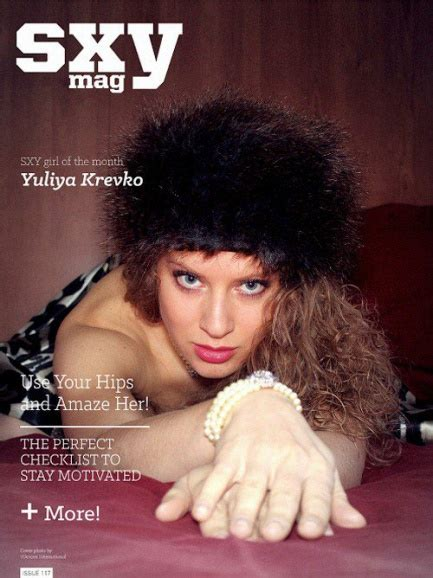 download black dolls vol 3 2016 pdf magazine sxy mag from issue 117 2016 187 adult magazines pdf download