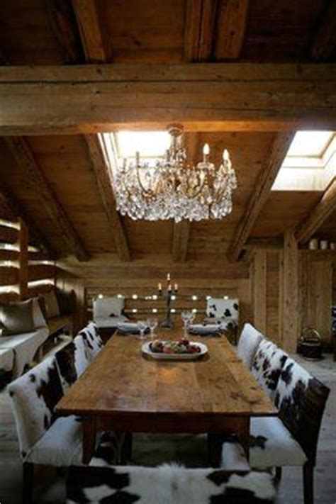 the cow dining room cow hide cowhide chair and chairs on