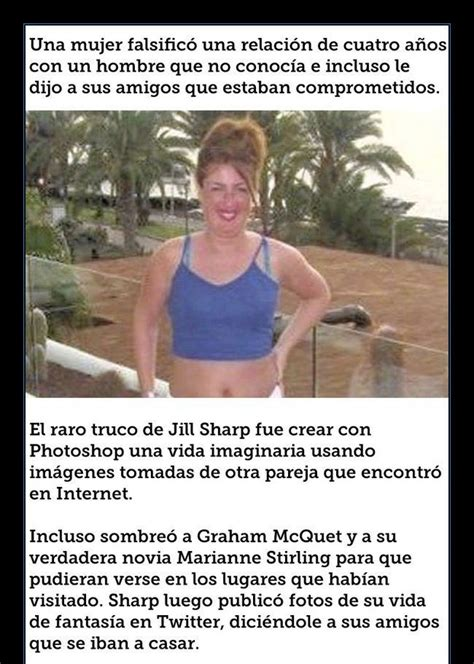 jill sharp graham mcquet jill sharp stalking victim graham mcquet was convicted of
