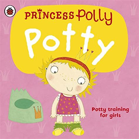 libro pirate pete potty colouring please and thank you a pirate pete and princess polly book pirate pete princess polly