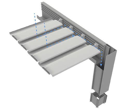repuestos toldos repuestos para toldos de aluminio p rgolas de aluminio