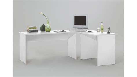 Schreibtisch Tisch by Schreibtisch Kombi Till Pc Tisch Eckschreibtisch Wei 223