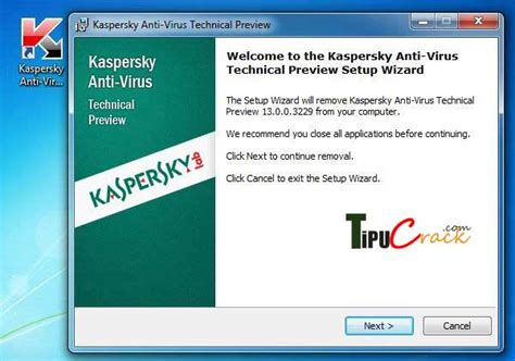kaspersky antivirus for pc free download 2016 full version with key kaspersky antivirus 2016 key license key full version