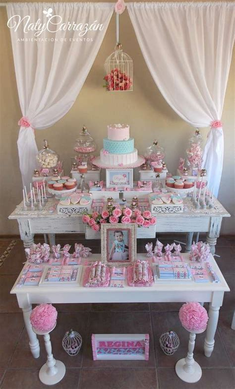 25 best ideas about shabby chic birthday on pinterest shabby chic banners pastel party
