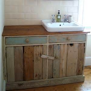 Driftwood Bathroom Furniture Driftwood Mundo Palets Beaches Pictures