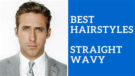 best boys haircuts for thin straight hair best mens hairstyles for fine straight hair hairstyles