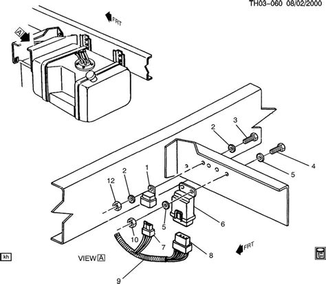 electric power steering 1992 chevrolet 3500 user handbook gmc topkick 6500 diagram gmc free engine image for user manual download