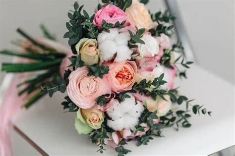 fiori sposa settembre fiori di settembre per matrimonio ut25 187 regardsdefemmes