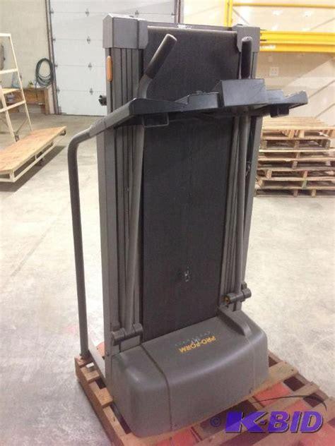 Treadmill Armoire by Proform Xt Crosswalk Treadmill Cabinet Shop Woodworking
