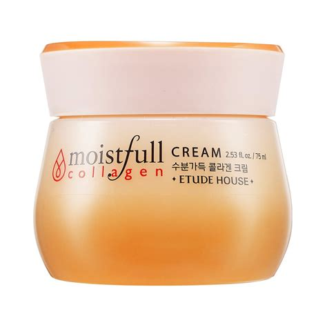Lotion Etude etude house moistfull collagen lotion 6 08